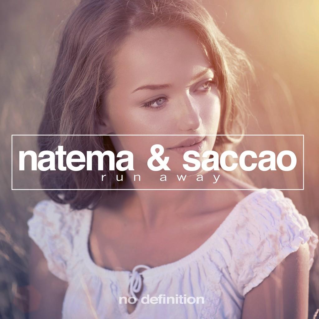 Natema e Saccao