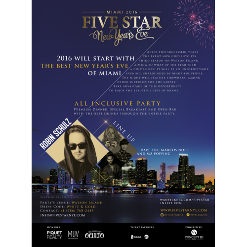 five-star-new-years-eve-miami-2016-robin-schulz-30