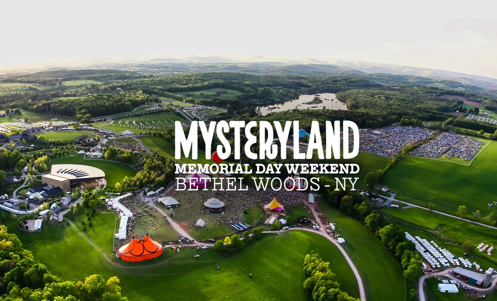 mysteryland-10