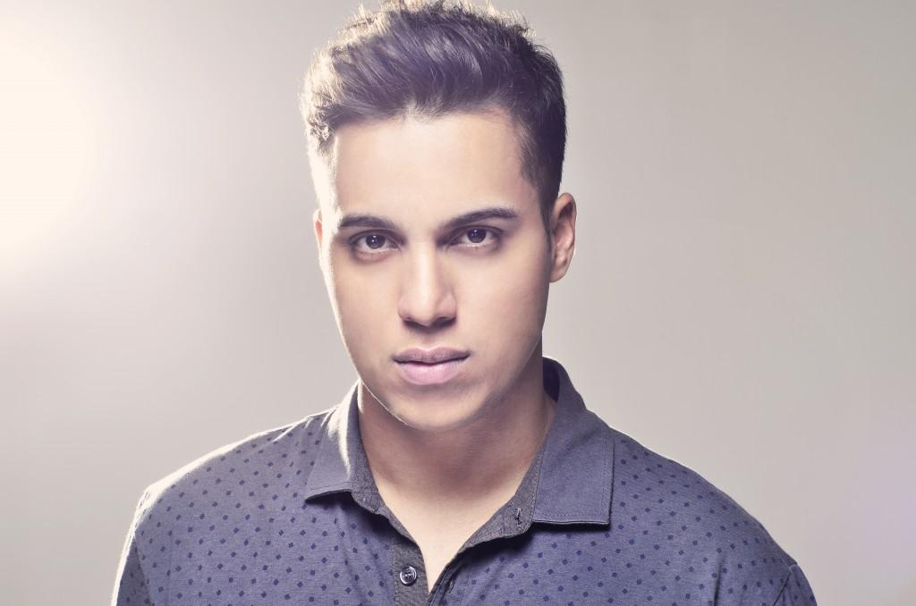 Filipe Guerra