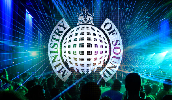 MINISTRY_OF_SOUND_01