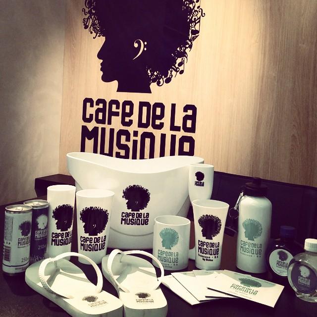 cafe de la musique_rj_1