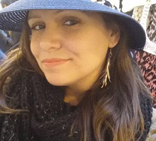 Gabriela Loschi