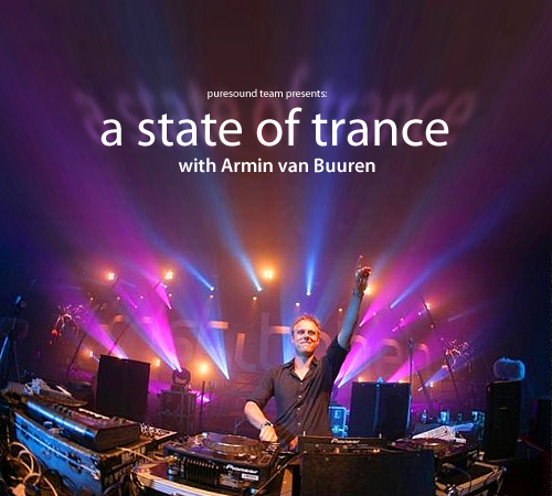 asot-marked4