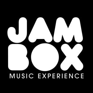 jambox_workshop_1