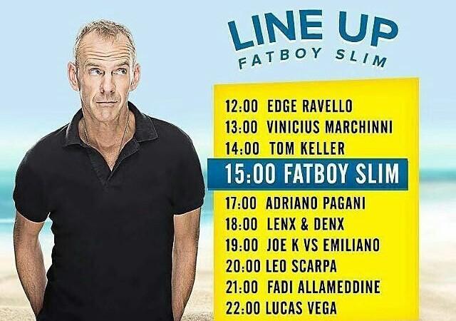 line-up-Guarujá-com-FatBoy-Slim1