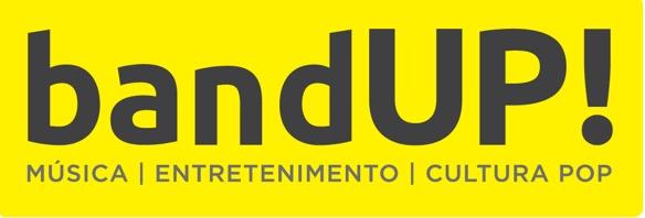 bandup