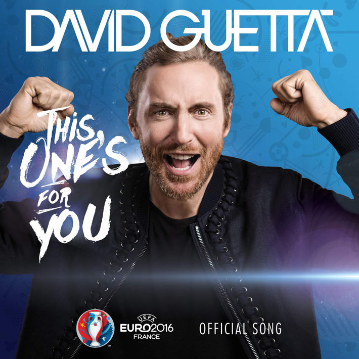David-Guetta-This-Ones-For-You