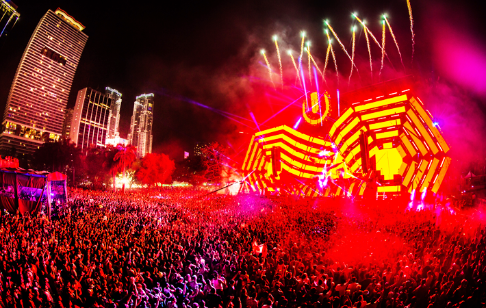 EDM-Kevin-for-Ultra-Music-Festival---Hi-Res-Selects-1a