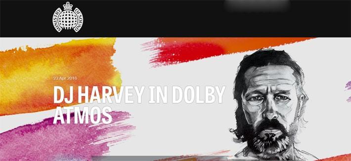 dj-harvey-ministry-of-sound