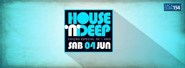 house_n_deep_1a