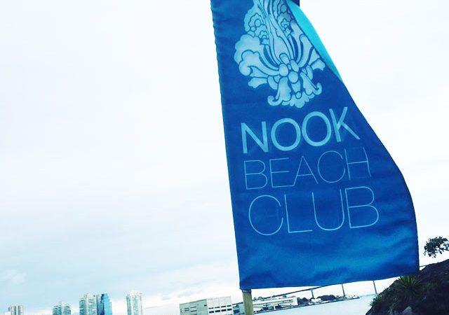 nook-beach-club_1