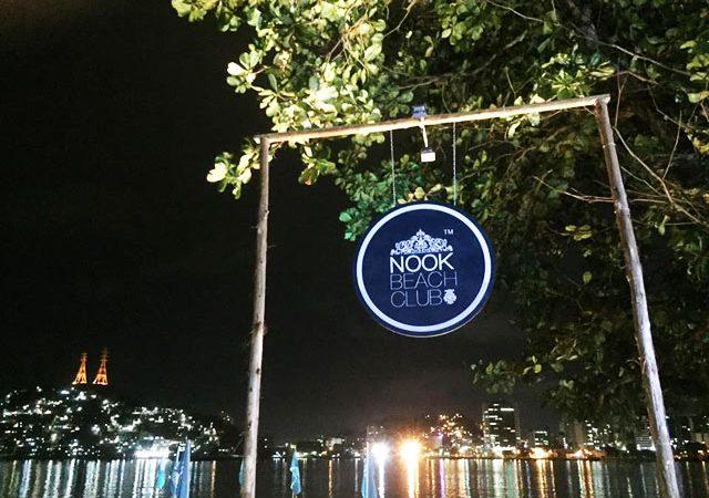nook-beach-club_4