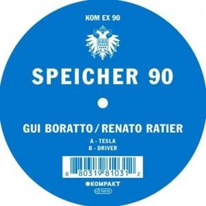 ratier_boratto_speicher_90
