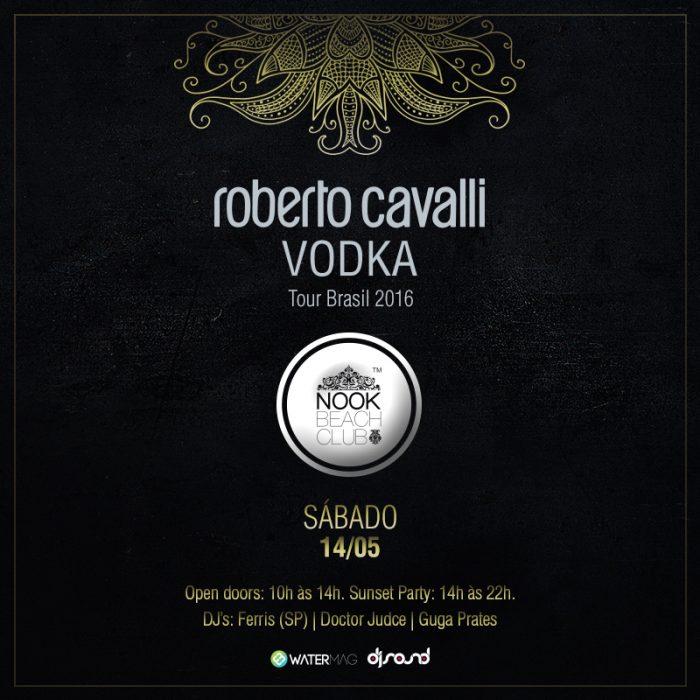 CAVALLI_VODKA_003plus