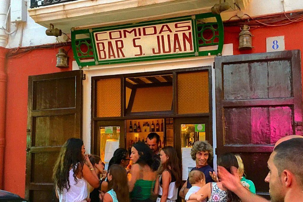 Ibiza-Town-Bar-Comida-San-Juan_22_2016