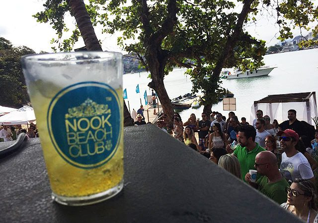 Nook_Beach_Club_drink