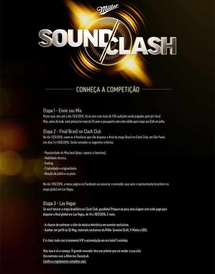 SOUND_CLASH_MILLER_1a