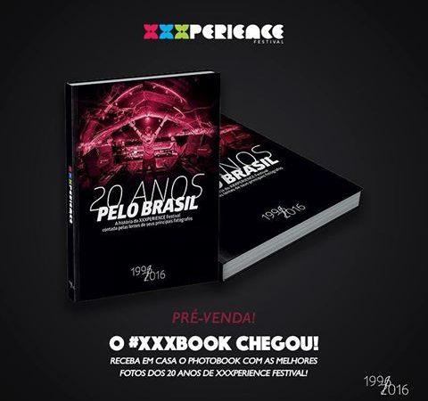 book_20anos