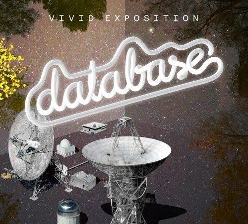 database_vivid_explosion
