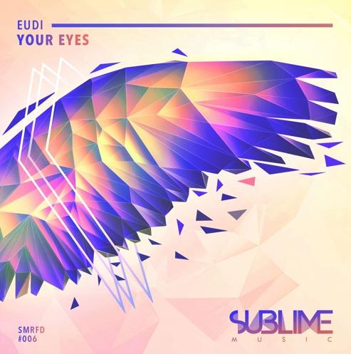 eudi_eye