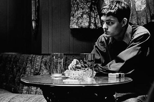 Control, o filme de Ian Curtis e o nascimento do Joy Divison