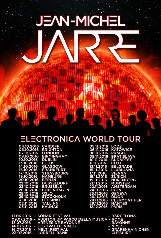jean_michele_jarre_tour_poster_tickets_220a