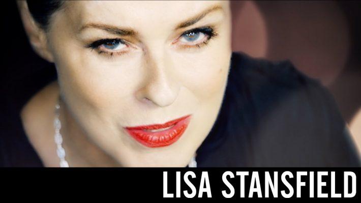 lisa stanfield_close