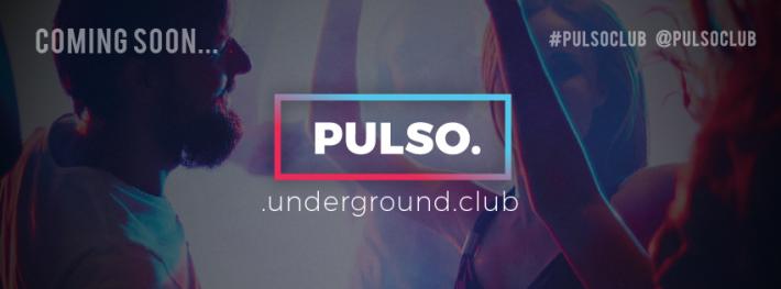 pulsoclub_1