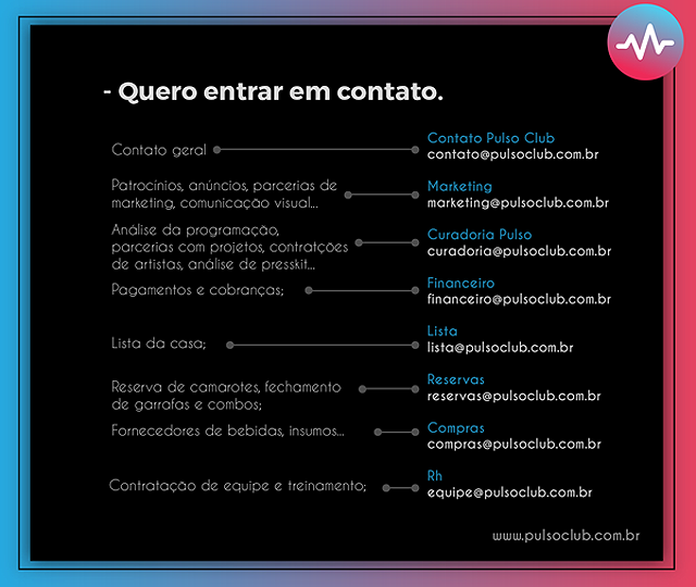pulsoclub_1_atividades_nt