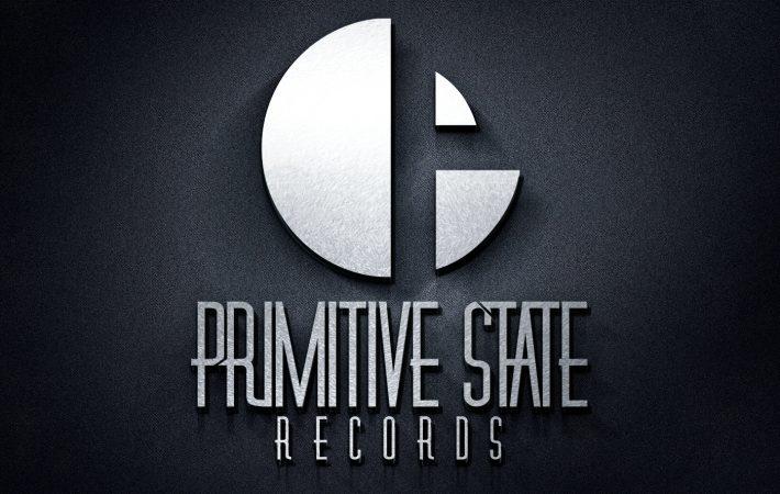 Primitive State Rec