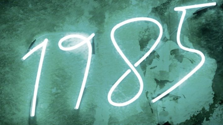 Paul-McCartney-Wings-VS-Timo-Maas-James-Teej-Nineteen-Hundred-And-Eighty-Five_1