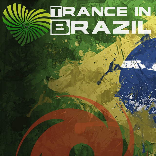 Trance-In-Brazil-Compilation_1