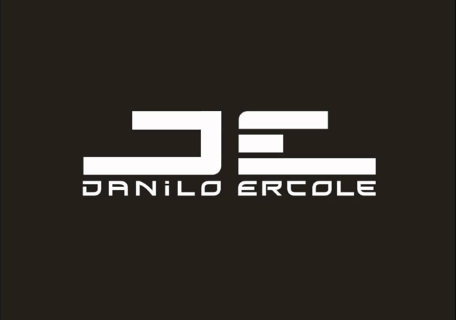 danilo-ercole-2016_640