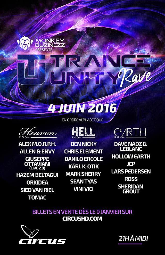 danilo_ercole_trance-unity