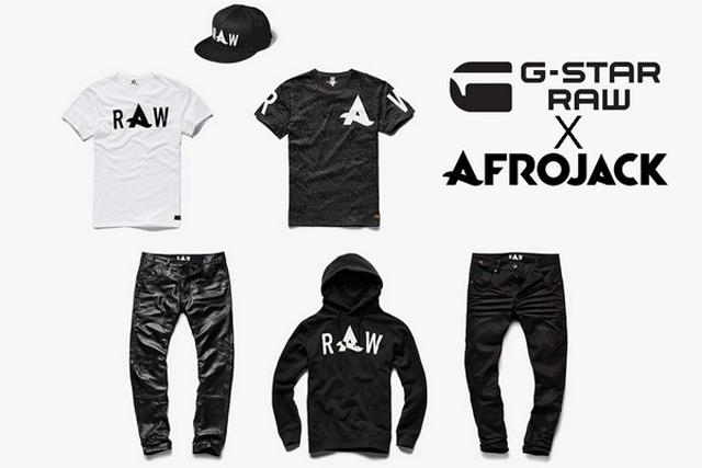 g-star-raw-x-afrojack_2016_640