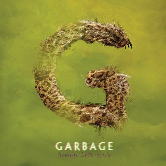 garbage_album_rock