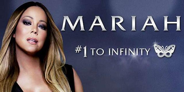mariahcarey_infinity