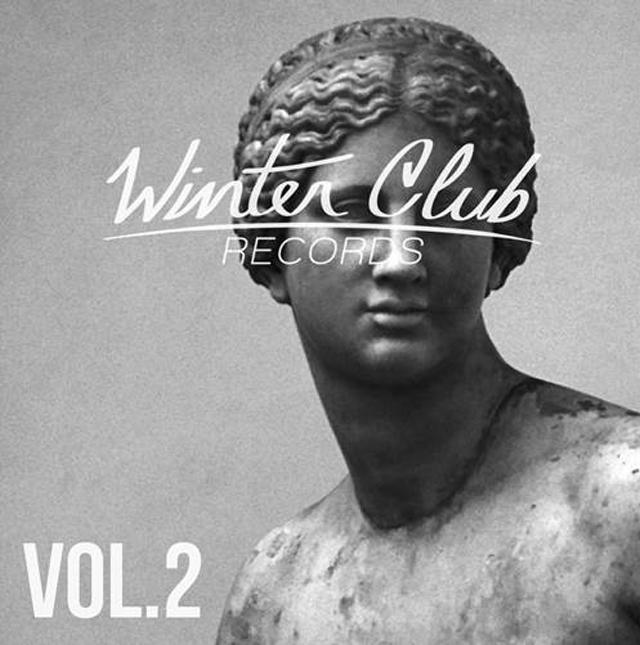 winter_club_campinas_bb
