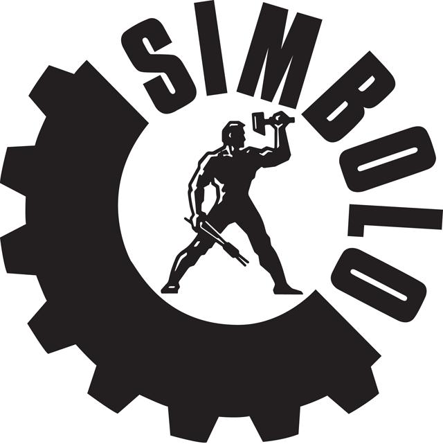 1-LOGO-SIMBOLO-POSITIVO_1
