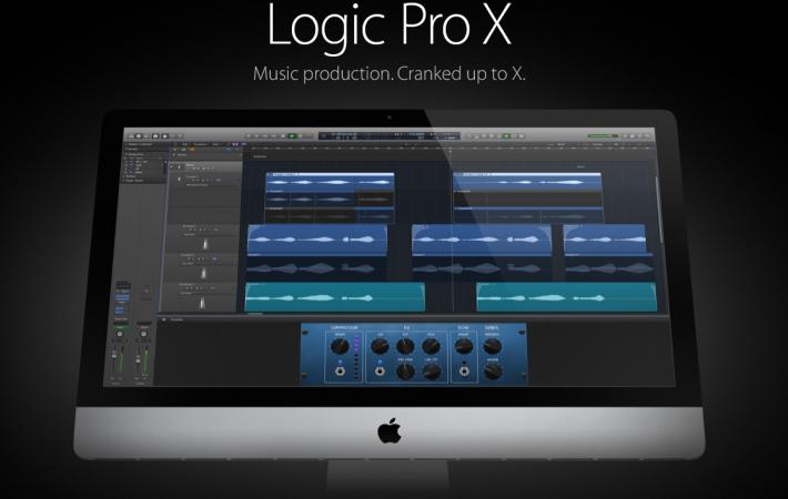 Apple-Logic-Pro-X-6_a