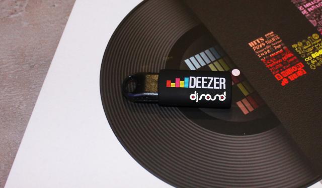 Deezer_djsound_vinyl_1