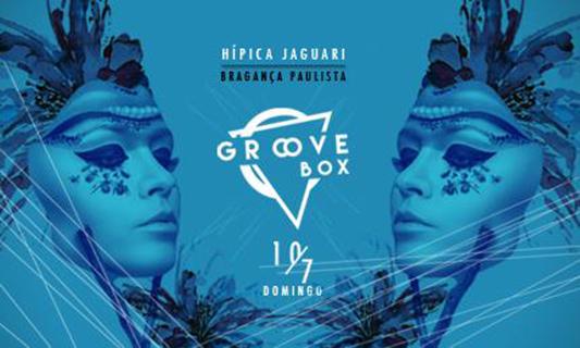 groovebox_1