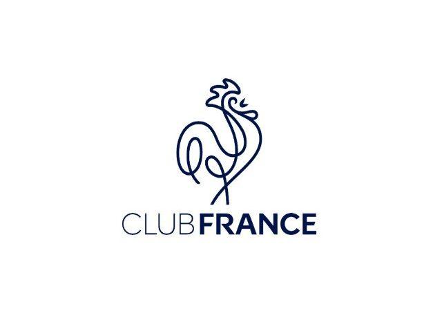 logo_sede_club_france