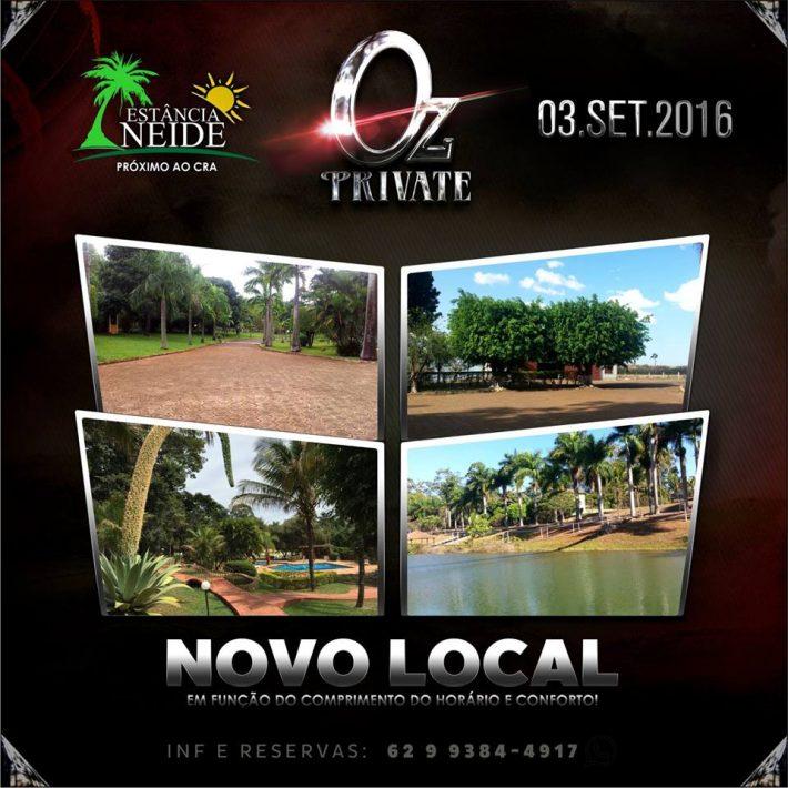 oz_02set_novo_local