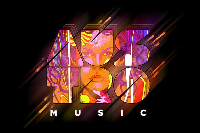 austro_music_2