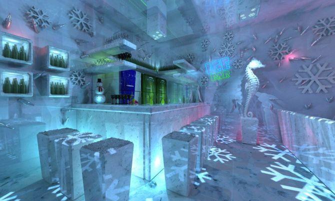 bar-de-gelo-shopping-total_consumo-ilimitado