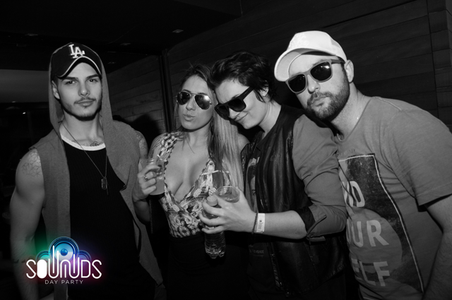 sounds-day-party_3