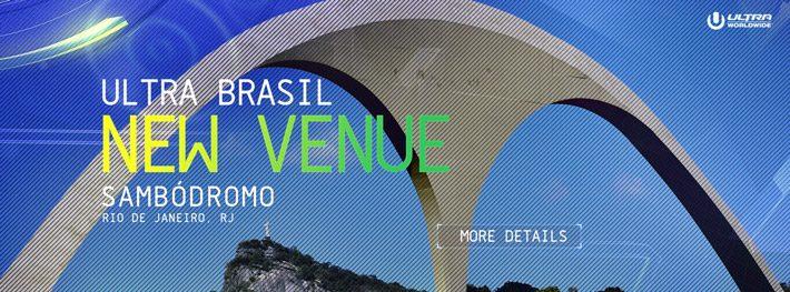 brasil-banner-newvenue-pt_1