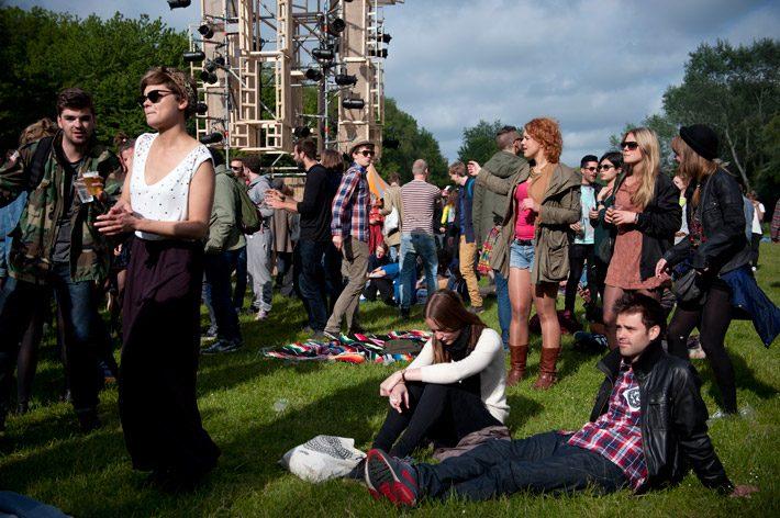 festival-holandes-dekmantel-dkmtl_c